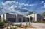 Lot 81 Pueblo Bonito Road, Placitas, NM 87043