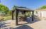 1195 MONTE VISTA Drive, Bosque Farms, NM 87068