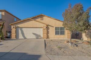 11201 IBIS Road SW, Albuquerque, NM 87121