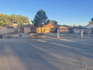 5237 DON MARIANO Road SW, Albuquerque, NM 87105