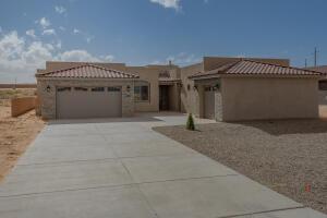 3315 ILFORD Road NE, Rio Rancho, NM 87144