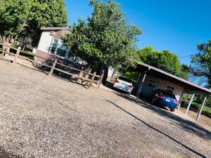 163 Jarales Road, Jarales, NM 87023