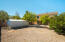 10180 CALLE CHULITA NW, Albuquerque, NM 87114