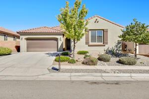 8715 PLACITAS ROCA Road NW, Albuquerque, NM 87120
