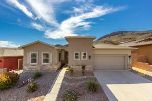 4191 Palo Verde Court SW, Los Lunas, NM 87031