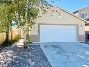 9900 PINOT NOIR Avenue SW, Albuquerque, NM 87121