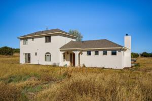 10 ADAMS Road, Edgewood, NM 87015