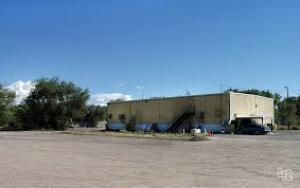 906 S Isleta Boulevard SW, Albuquerque, NM 87105