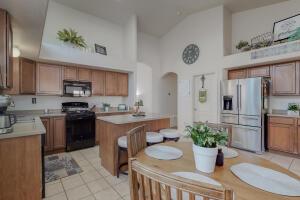 8019 Pony Hills Place NW, Albuquerque, NM 87114