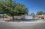 47 GARDEN PARK Circle NW, Albuquerque, NM 87107