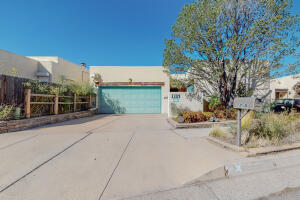 1709 Indian Plaza Drive NE, Albuquerque, NM 87106