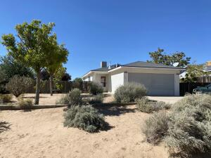 525 1ST Street SW, Rio Rancho, NM 87124