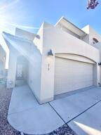 519 AVITAL Drive NE, Albuquerque, NM 87123