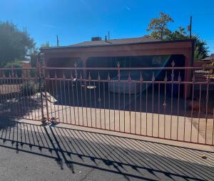 4629 SPRING VALLEY Circle SW, Albuquerque, NM 87105