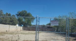 304 DALLAS Street SE, Albuquerque, NM 87108
