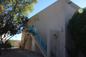 4709 Country Club Lane NW, I-10, Albuquerque, NM 87114
