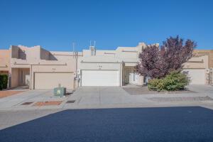 309 LANIER Drive SE, Albuquerque, NM 87123