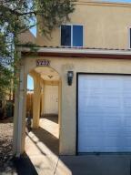 5232 ESPERANZA Court NW, Albuquerque, NM 87105