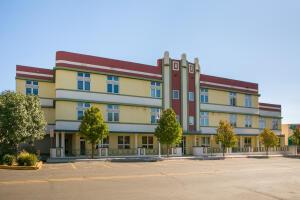 110 Richmond Drive SE, 308, Albuquerque, NM 87106