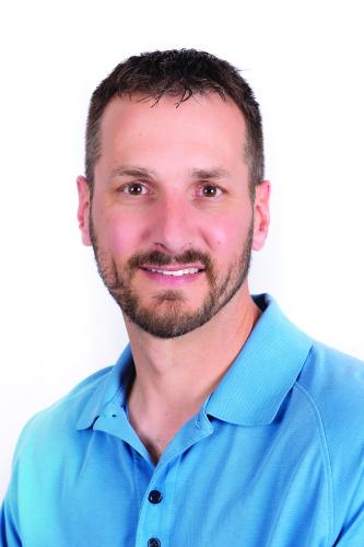 Brad Plantz agent image