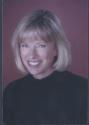 Sharon Beattie agent image