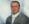Cody C. Reed agent image