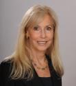 Karen Setterfield, MBA, CCIM, CNE agent image