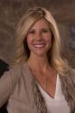 Kristin Balko agent image