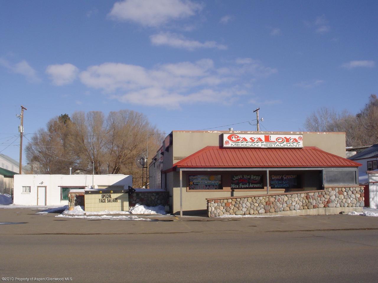 351 Ranney, #365, Craig, CO 81625 | Coldwell Banker Mason Morse Real Estate