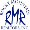 Rocky Mountain Realtors logo