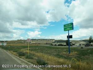 200 S Highway 13, Craig, CO 81625