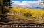 2800 W Buttermilk Road, Aspen, CO 81611