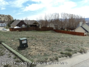 Tbd Finley, Craig, CO 81625