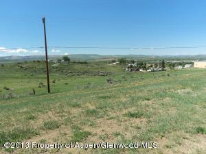 1262 Lecuyer, Craig, CO 81625