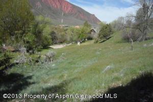 Tbd 1st Street, Glenwood Springs, CO 81601