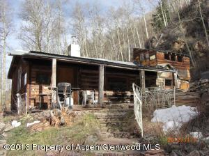 2655 Midnight Mine Road, Aspen, CO 81611