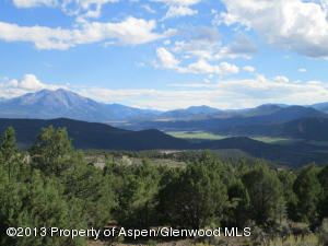 0198 Monarch Road, Glenwood Springs, CO 81601