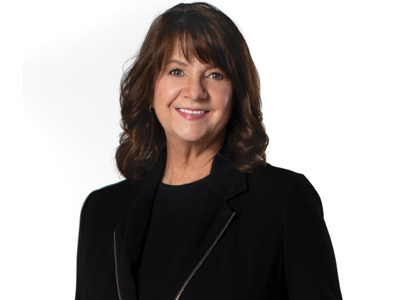Susan L. Ramsey agent image