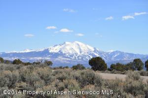 2176 Elk Springs Drive, Glenwood Springs, CO 81601