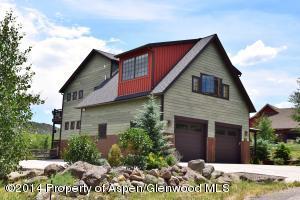 82 Haystack Road, Glenwood Springs, CO 81601
