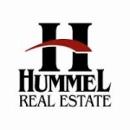 Ronda K Hummel agent image