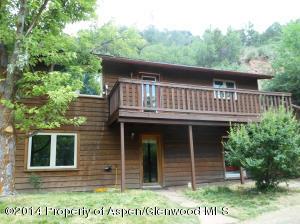 1108 Minter Avenue, Glenwood Springs, CO 81601