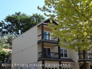 4201 Sunset Ridge Court, Glenwood Springs, CO 81601