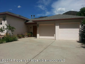 2912 Hager Lane, Glenwood Springs, CO 81601