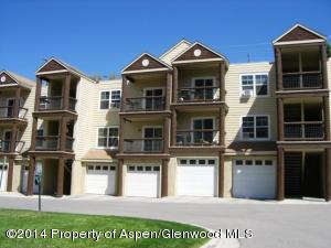 5202 Sunset Court, Glenwood Springs, CO 81601