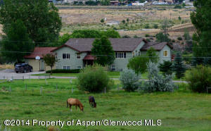 2074 County Road 109, Glenwood Springs, CO 81601