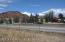 Carbondale, CO 81623