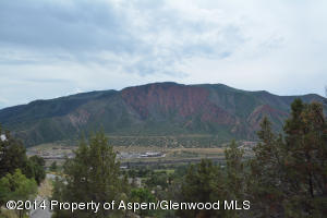 Tbd Silver Oak Drive, Glenwood Springs, CO 81601