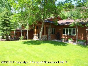 0156 Meadow Lane, Glenwood Springs, CO 81601
