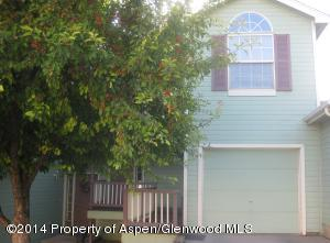 0195 Orchard Lane, Glenwood Springs, CO 81601